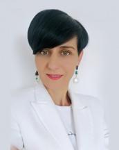 Daniela Vasovčáková